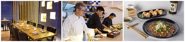 restaurant-chef-yasuo-nanaumi-gastronomie